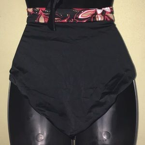 St. John's Bay Swim - St. John's Bay. Bikini swimsuit set size 12.